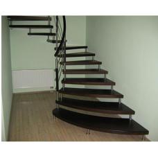 Лестница-54