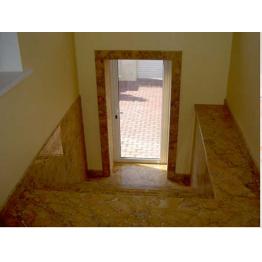 Лестница-75