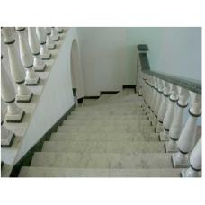 Лестница-77