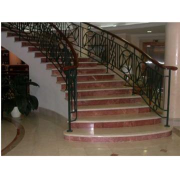 Лестница-80