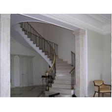 Лестница-92