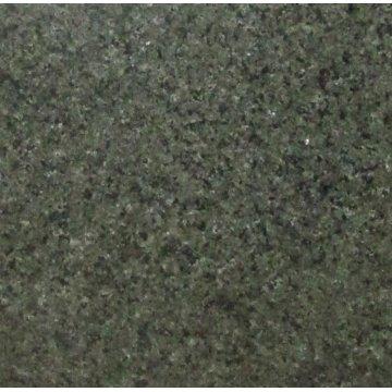 Гранит Човновский Chovnovsky - гранит зелёного цвета с коричневатым оттенком