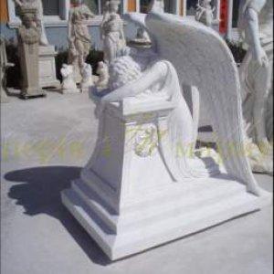 Ритуально-храмовая скульптура