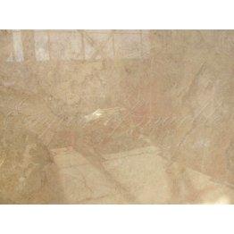 Мрамор Anatolia Crema