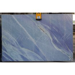 Гранит Azul Imperial - гранит синего цвета