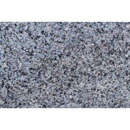 Гранит Azul Platino -  гранит серого цвета
