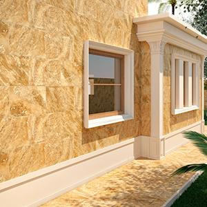 Фасады (3)