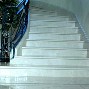 Примеры лестниц