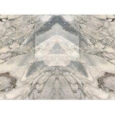 Панно из мрамора_004_4