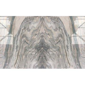 Панно из мрамора_005_1