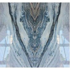 Панно из мрамора_006_2