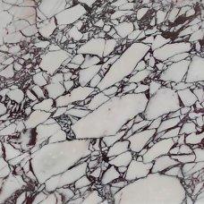 Плитка мраморная Afyon Violet