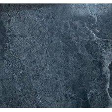 Плитка мраморная Algrey