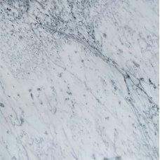 Плитка мраморная Ardonas White