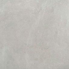 Плитка мраморная Crema Delux