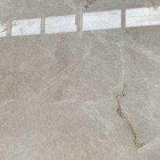 Плитка мраморная Crema Dupont