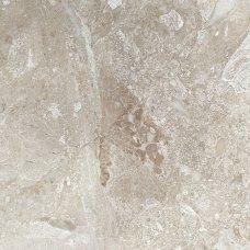 Плитка мраморная Daino Reale