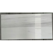 Плитка мраморная Dolomit Grey