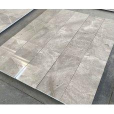 Плитка мраморная Kaya Grey