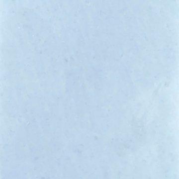 Плитка мраморная Kemalpasha