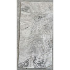 Плитка мраморная Mugla Dolomit