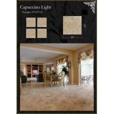 Плитка мраморная Capuccino Light Капучино лайт