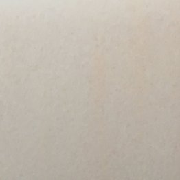 Плитка мраморная Bianco Rossa