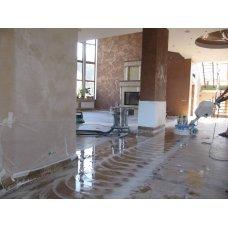 Реставрация мрамора и гранита