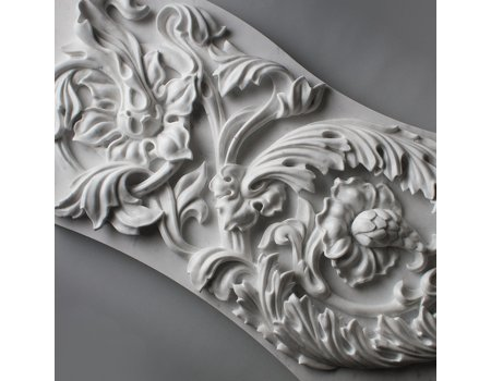 Резьба по мрамору – создание уникальных изделий