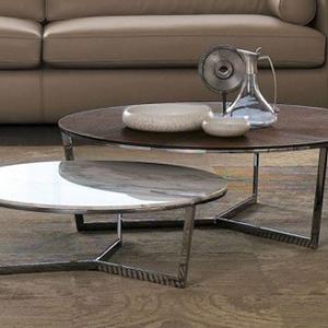 Кофейные и чайные столики