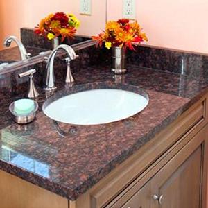 Столешницы для ванной комнаты (5)