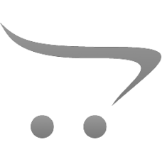 Гидрофобизатор для натурального камня - мрамора, гранита, оникса и травертина