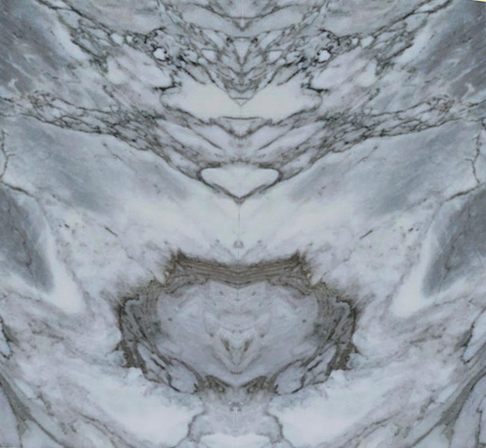 мраморные полы